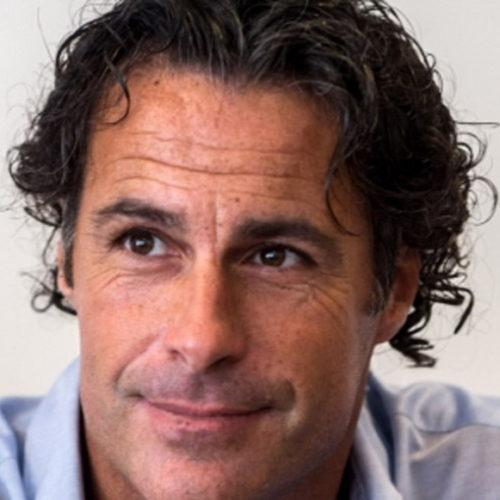 Fabio Galante