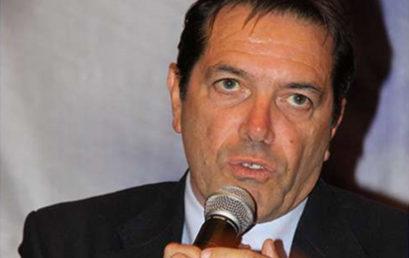 Riccardo Magrini