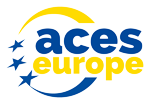 Aces-Europe