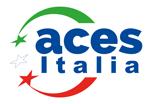 Aces-Italia