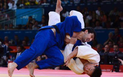 """1° trofeo """"Judo Festival Città di Montecatini"""" – 13° trofeo """"Agostino Macaluso"""" – 2° trofeo """"Battista e Cristiano Lamberti"""""""