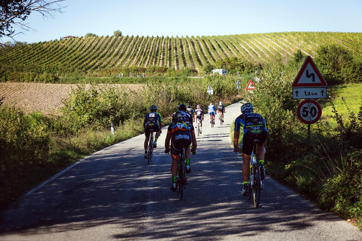 Sport e turismo in Toscana