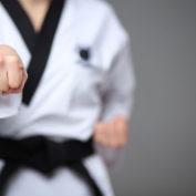 In arrivo a Montecatini un grande week-end di karate con la Coppa Italia Csen 2017