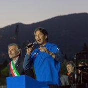 """Basket, a Montecatini il Mondiale degli Over. Boni: """"La voglia di vincere non ha età"""""""