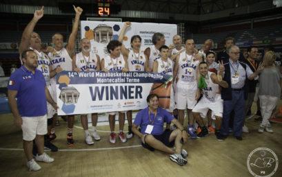 9° giorno Finali Mondiali di Basket – tutte le foto