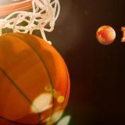 7° giorno Mondiali di Basket Montecatini Terme – tutte le foto