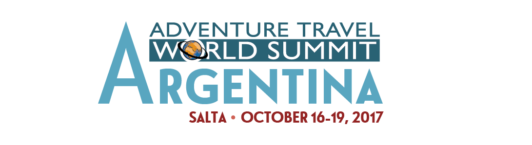 MONTECATINI OSPITERA' NEL 2018 L'ADVENTURE WORLD TRAVEL SUMMIT